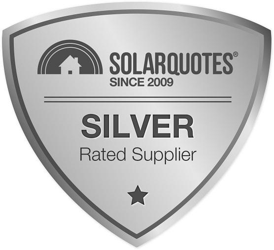 SOLAR-QUUOTES-badgeSilver-2019.jpg