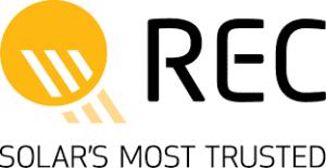 rec-logo-300x155-1.png