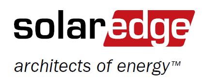 solaredge-tagline-logo.png